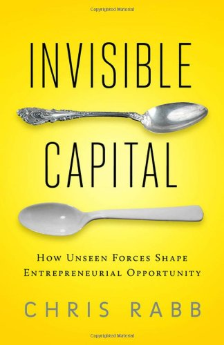 Invisible Capital: How Unseen Forces Shape...