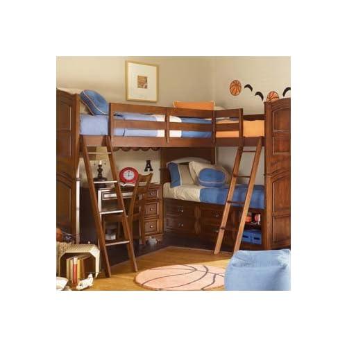 Tri Bunk Beds 500 x 500