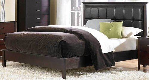 Ikea Full Size Beds 2763 front