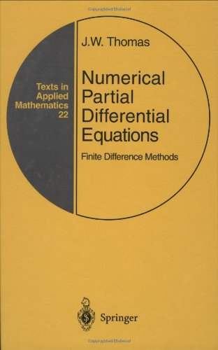 Numerical Partial Differential Equations: Finite...