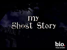 My Ghost Story Season 1