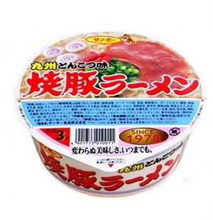 焼豚ラーメン(1セット12個)