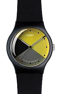 noon copenhagen Unisex- Armbanduhr Kolor- XL 33017