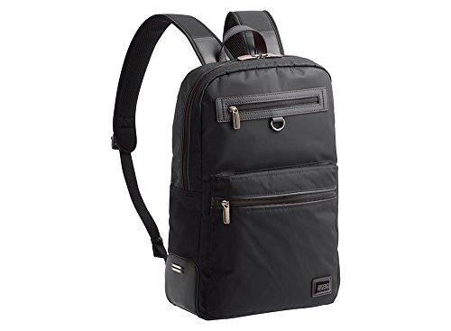zero-halliburton-zag-backpack