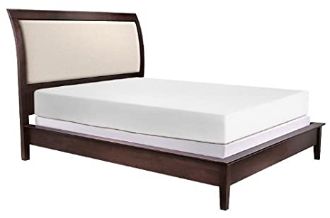 "Serta Perfect Sleeper Manford Cal King  what is the best price for hampton and rhodes 6.5"" chambers firm   Super Pillow Top Mattress Best Price"