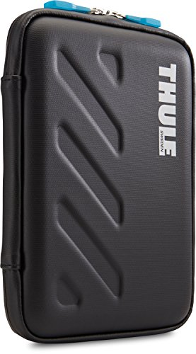Thule Gauntlet iPad Mini Case, Black (Thule For Tablet compare prices)