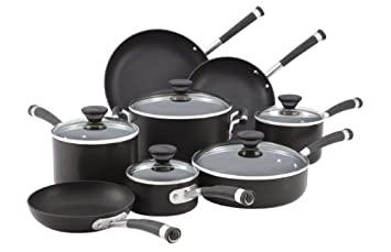 Circulon 13 Pc.Cookware Set