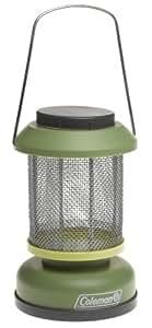 Coleman Kids Firefly Lantern