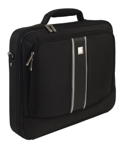 urban-factory-mission-notebook-carrying-case-184-mis08uf