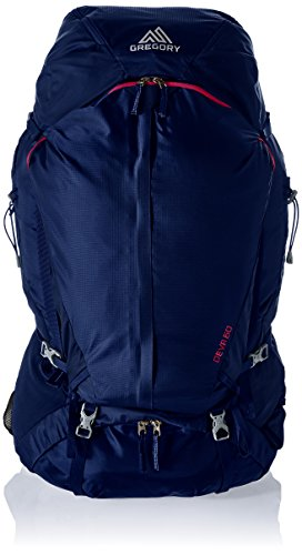gregory-mountain-products-womens-deva-60-backpack-egyptian-blue-x-small