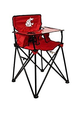 Rivalry RV428-1700 Washington State High Chair