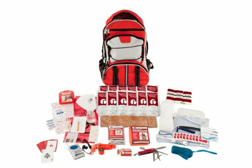 Guardian-Deluxe-Survival-Kit-Guardian-Deluxe-Survival-Kit