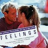 Smokie - living next door to alice (orig.) feelings (cd compilation, 16 tracks)