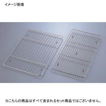 ロイヤルバット用 網 TStyle01用 340×233