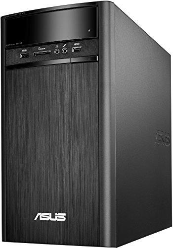 Asus-K31AN-DE011S-Desktop-PC