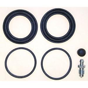 Nk 8833022 Repair Kit, Brake Calliper