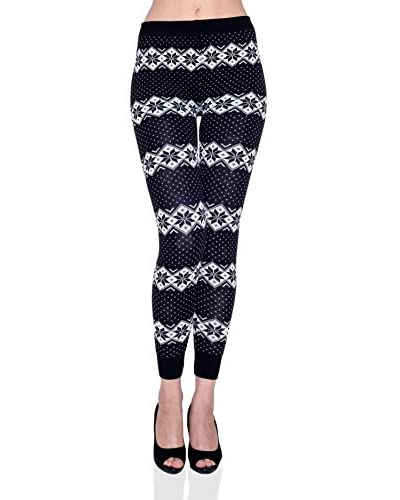 Polkadot Leggings