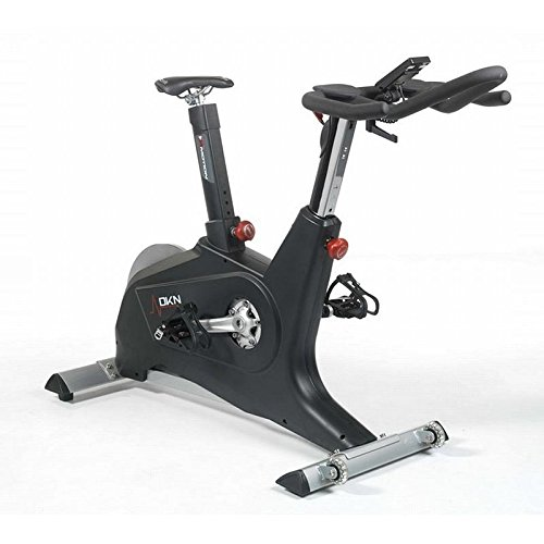 Gym Bike X-Motion
