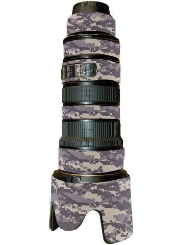 Nikon Army