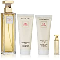 Fifth Avenue By Elizabeth Arden For W…