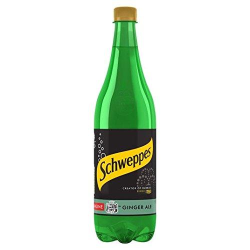 schweppes-canada-dry-ginger-ale-slim-line-1l