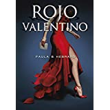 Rojo Valentino