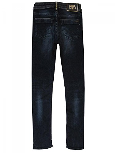 Le Temps des Cerises -  Jeans  - ragazza blu 16 anni