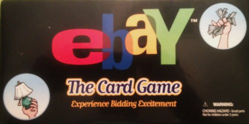 ebay-card-game