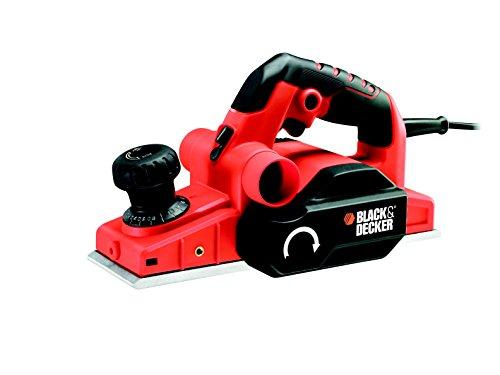 Rabot électrique BOSCH PHO_2000 Woodrazor