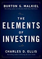 The Elements of Investing ebook download