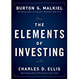 The Elements of Investingby Burton G. Malkiel