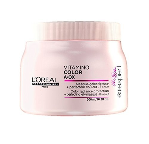 loreal-professionnel-serie-expert-vitamino-color-aox-mask-500ml