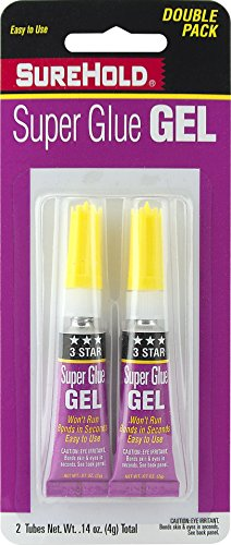 surehold-376-super-glue-gel-2-pack