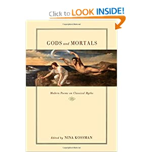 age of gods and mortals poems