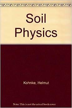 Helmut kohnke
