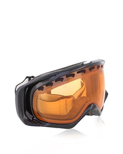 OAKLEY Ski Googles Crowbar MOD. 7005 CLIP02-850 Negro / Multicolor