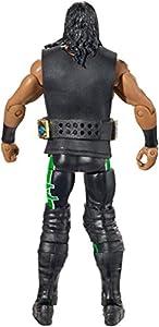 Official WWE Mattel Elite Series 33 X-Pac Action Figure