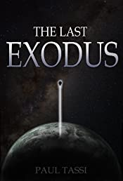 The Last Exodus (The Exodus Trilogy)
