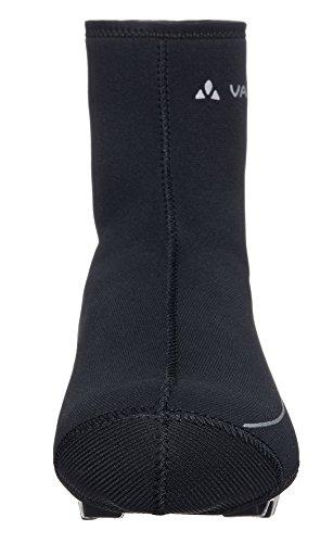 vaude-pallas-ii-sur-chaussures-de-cyclisme-noir-fr-44-46-taille-fabricant-44-46