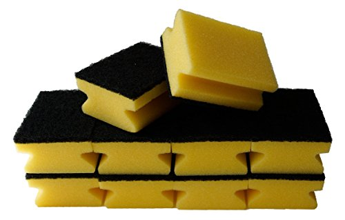 sonty-10-stuck-schwamm-topfreiniger-fur-hartnackigen-schmutz-und-angebranntes-premium-mit-griffleist