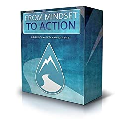 From Mindset To Action Video Course