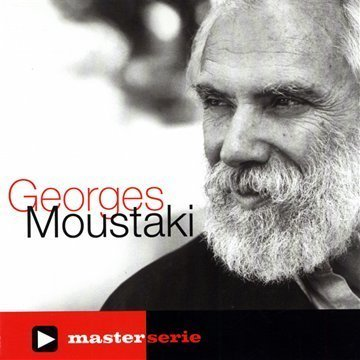 Georges Moustaki - Master Serie By Georges Moustaki - Zortam Music