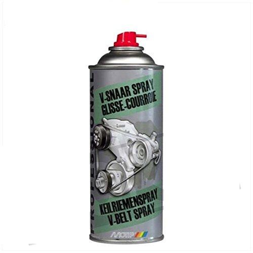 motip-m0545-v-de-belt-spray-400-ml