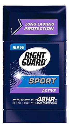 right-guard-anti-transpirant-et-deodorant-solide-invisible-sport-parfum-frais-protection-3-d-contre-