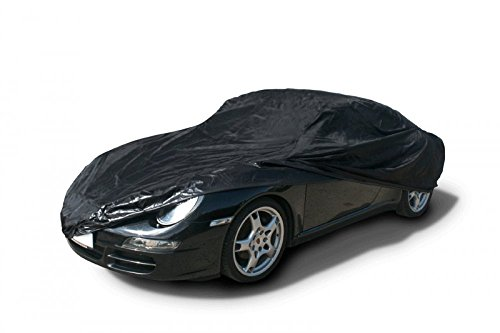 Autoabdeckung-Outdoor-Car-Cover-fr-Nissan-350Z-370Z-Coup-Roadster
