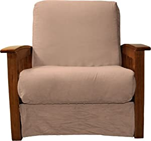 Amazon Epic Furnishings Brentwood Perfect Sit and