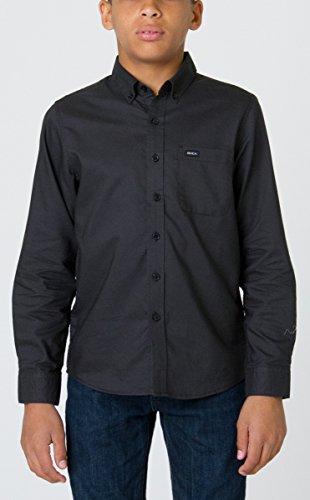 rvca-big-boys-thatll-do-oxford-long-sleeve-woven-shirt-pirate-black-x-large