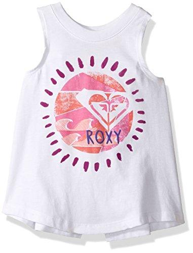 roxy-big-girls-sun-dial-tank-sea-salt-m-12-14