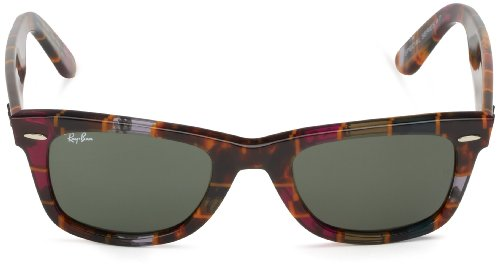 amazon ray ban wayfarer  ray路ban  original