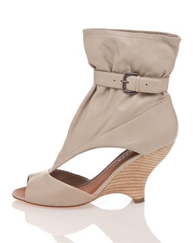 Apepazza Sandalo Giacarta